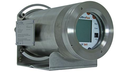 Flowline Systems Ltd - Flow Meters and Flow Measurement